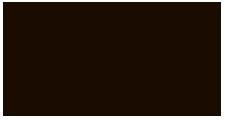 פנטזיות משוקולד Logo