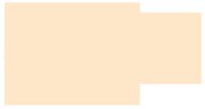 לוגו פנטזיות משוקולד